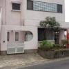 平井産婦人科医院