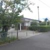 西田整形外科医院