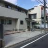 イケダ医院