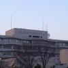 北里大学メディカルセンター