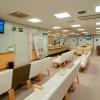 海上ビル診療所