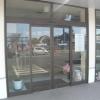 立花歯科医院