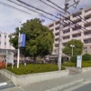 泉大津市立病院