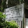 兵庫県立ひょうごこころの医療セ…