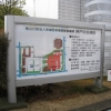 神戸中央病院