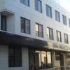 摩利支病院