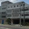 旭神経内科リハビリテーション病院