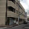 岡本医院分院