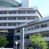 神戸赤十字病院