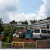 武蔵野台病院
