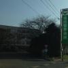 福岡聖恵病院