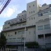 パルモア病院