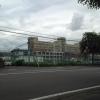 北海道病院