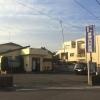 長澤内科医院