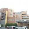 博愛会病院