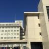 小張総合病院