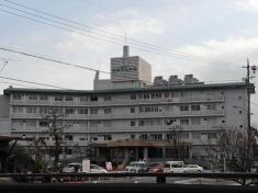 岐阜・西濃医療センター 揖斐厚生病院
