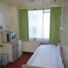 三ノ輪病院