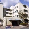 藍野花園病院