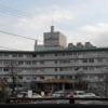 岐阜・西濃医療センター 揖斐厚…