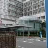 大阪府済生会茨木病院