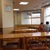 成田赤十字病院