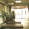 日翔会病院