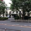 サンタマリア病院