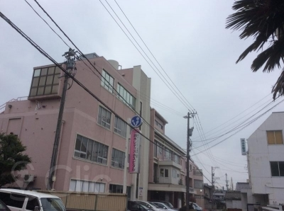 鈴木レディスホスピタル