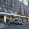 ヤトウ病院