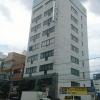明生記念病院