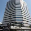 ナグモクリニック大阪