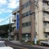 潜竜徳田循環器科内科整形外科病院