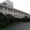 大西精神衛生研究所附属大西病院