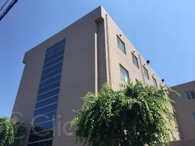 木太三宅病院