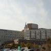 公立能登総合病院