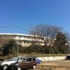鶴見西井病院