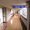 高松市民病院