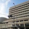 岩手県立中央病院