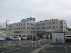 川久保病院