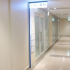 ハマノ眼科阪急グランドビル診療所