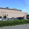製鉄記念広畑病院