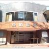 長崎眼科診療所