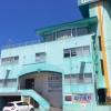 山川歯科医院