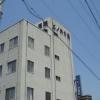 ヒノ井外科医院