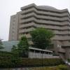 東京共済病院