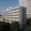総合病院 厚生中央病院