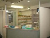 海老名耳鼻咽喉科クリニック