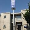 吉永皮膚科医院