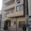 千川産婦人科医院
